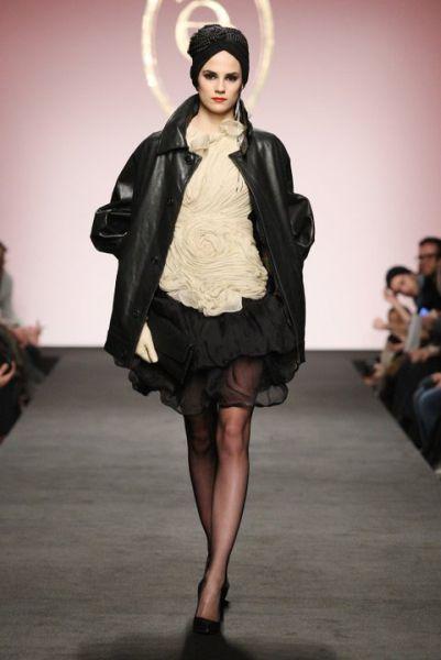 Slika31 Altaroma Fashion Week, Jul 2011