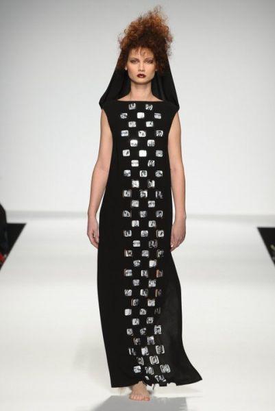 Slika42 Altaroma Fashion Week, Jul 2011