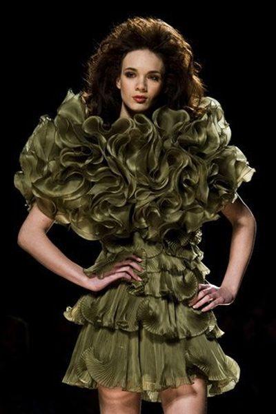 Slika61 Altaroma Fashion Week, Jul 2011