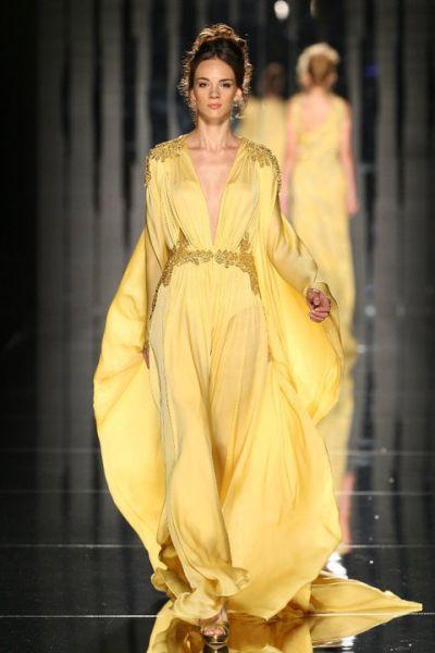 Slika72 Altaroma Fashion Week, Jul 2011