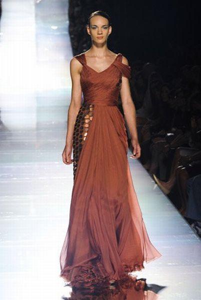 Slika82 Altaroma Fashion Week, Jul 2011