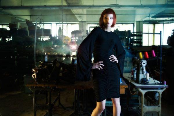 Slika83 Wannabe intervju: Sofija Grijak