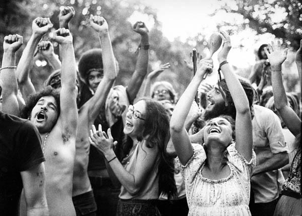 celebrate Hipi Pokret   uključi se, pokreni se i odbaci pravila
