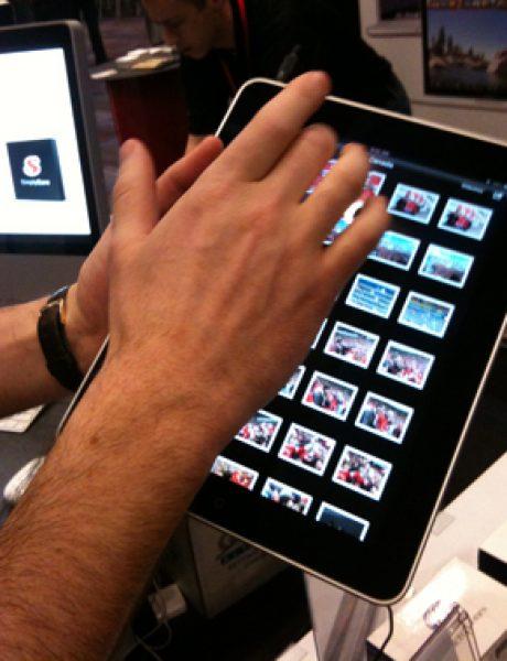 10 najboljih igrica za iPad i iPad 2