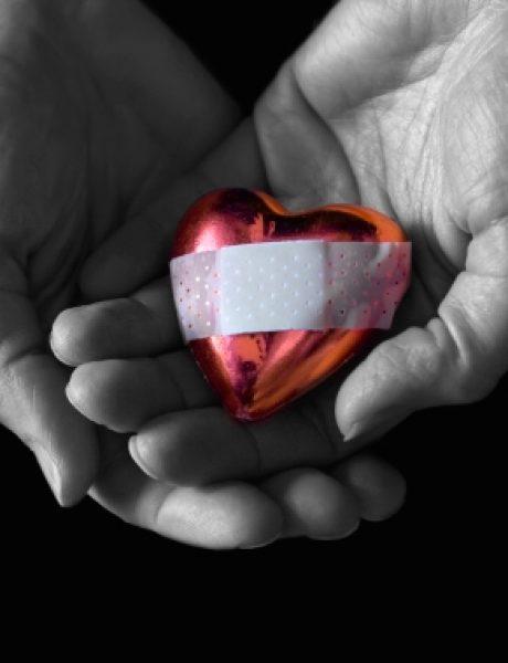 Srce i ostala strana tela