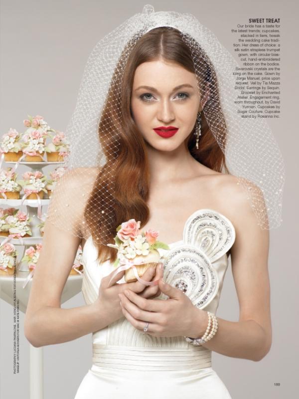 image0011 Wannabe interview: Viktorija Bowers