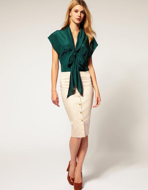 image1xxl Poslovna moda za žene kroz decenije