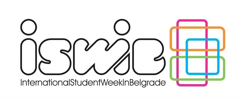 iswib logo 01 1024x449 Sajam 50 država sveta & MTV koncert na Kalemegdanskoj tvrđavi