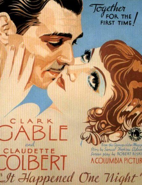 Romantične komedije – nekad i sad