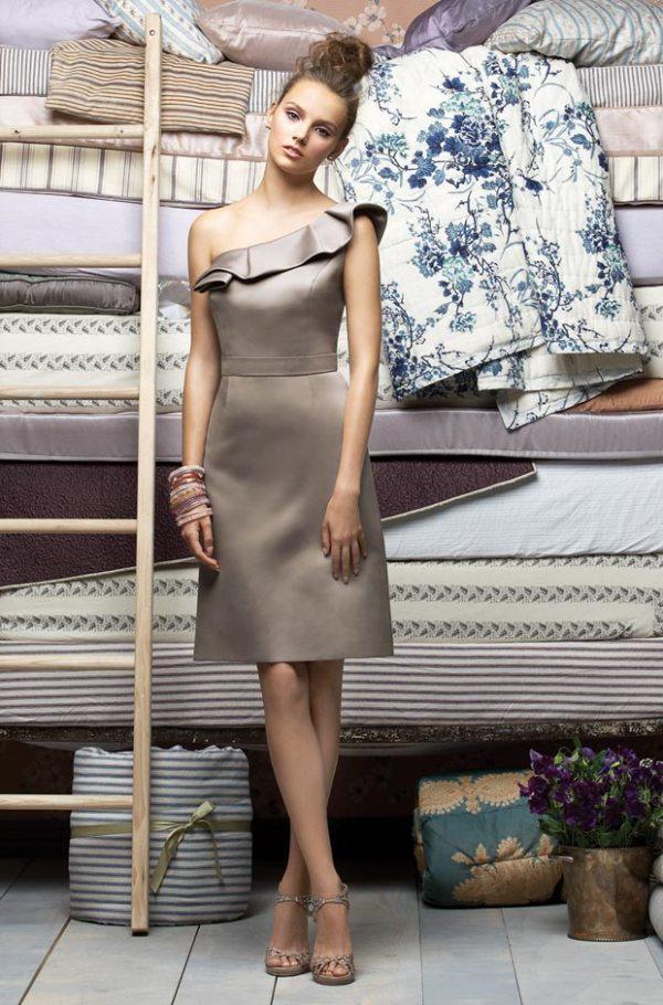 lela rose 136 front 620sp 121510 Elegantne haljine za kume i deveruše