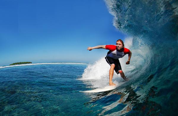 maldives surfing Maldivi   koralne oči okeana