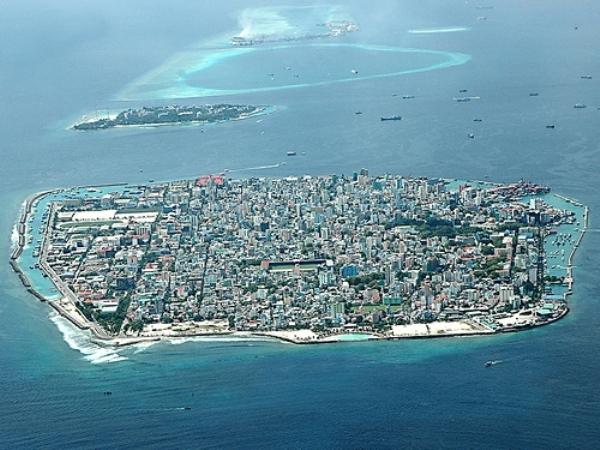 maldives.bigmain Maldivi   koralne oči okeana