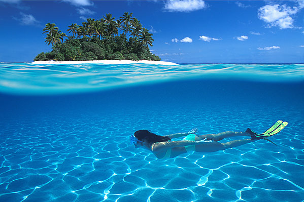 maldives1 Maldivi   koralne oči okeana