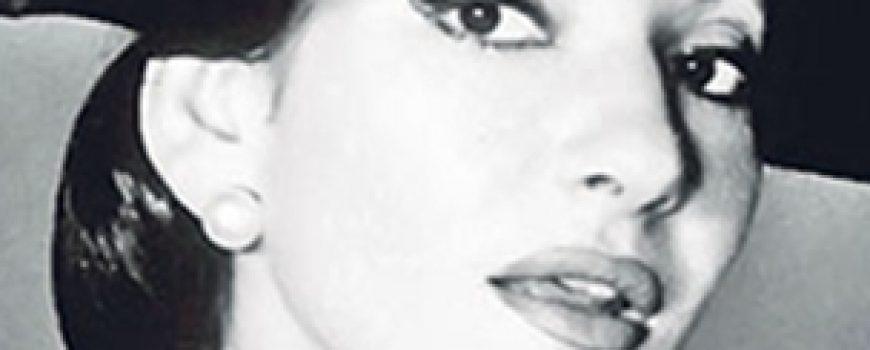 """Dive XX veka: """"Vissi d'arte, vissi d'amore"""""""