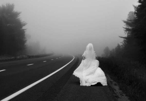 neću da se udam Neću da se udam!