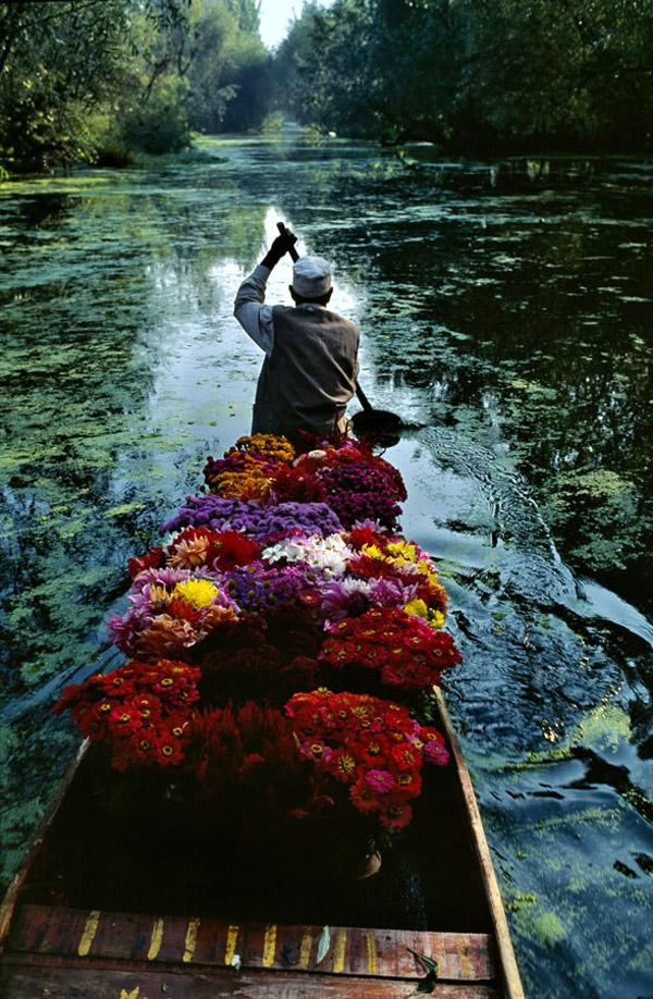 opr0P2ST Steve McCurry   mag fotografije