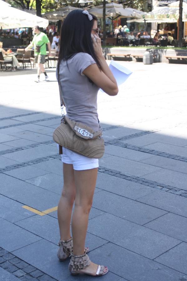 pa13 picnik Paparazzo Street Style