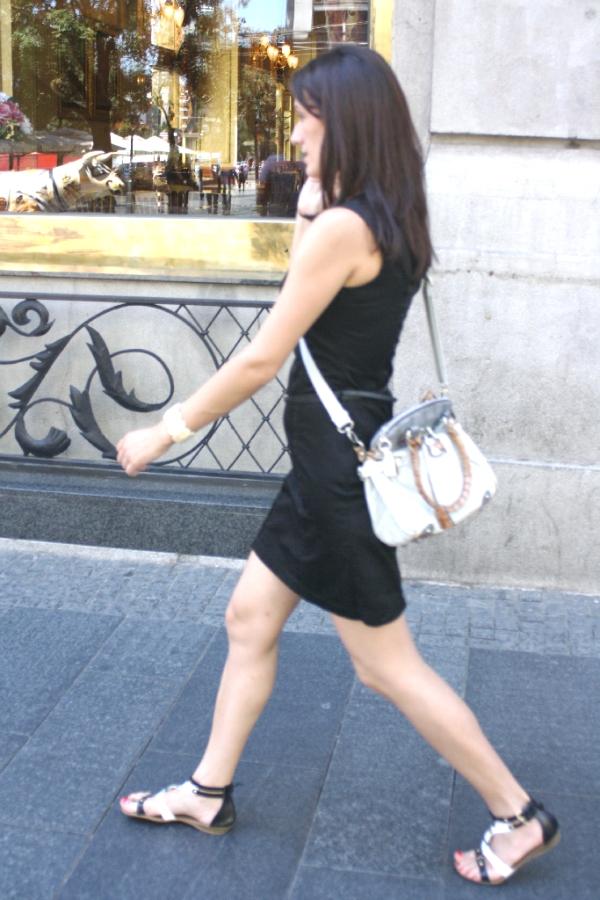 pa5 picnik Paparazzo Street Style