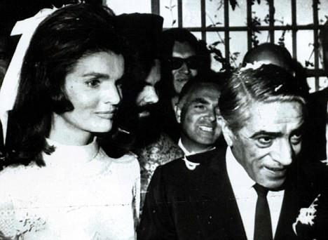 slika 81 Dive XX veka: Prva dama