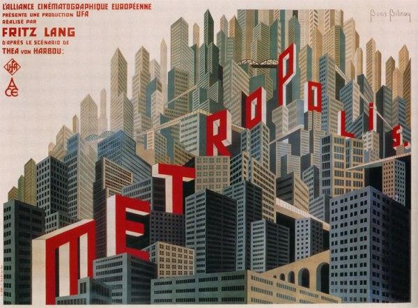 slika12 Metropolis