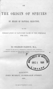 slika22 181x300 Ljudi koji su pomerali granice: Čarls Darvin