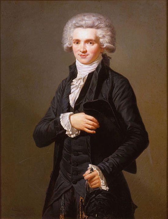 slika3 Autoportret slikarke: samoprezentacija umetnice u XVIII veku