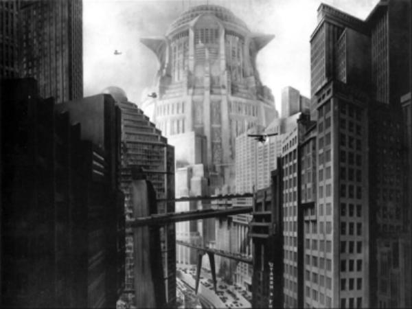 slika6 Metropolis