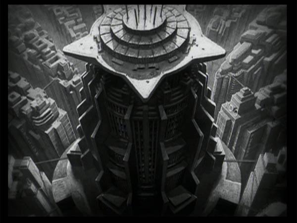 slika71 Metropolis
