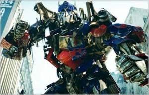 transformers 300x191 Kulturna Injekcija: Santana & ETHNIC CHIC