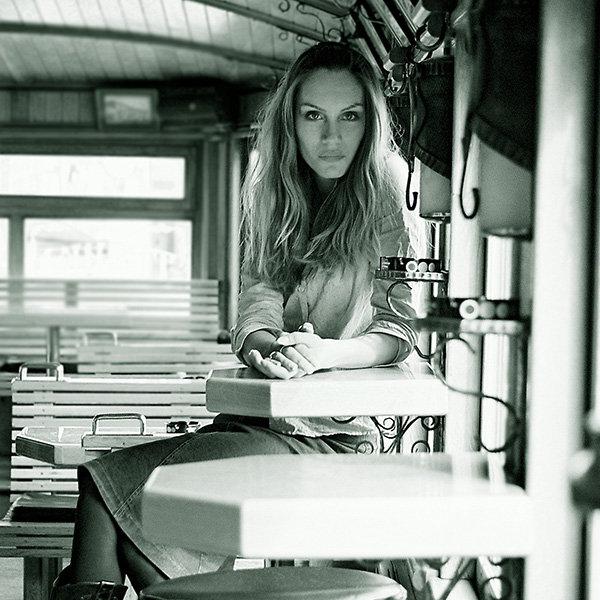 tuma 1 Dive XX veka specijal – Wannabe Intervju: Jelena Gavrilović