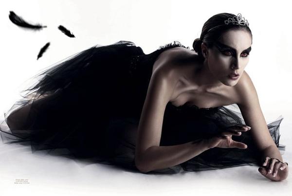 tuma 3 Dive XX veka specijal – Wannabe Intervju: Jelena Gavrilović