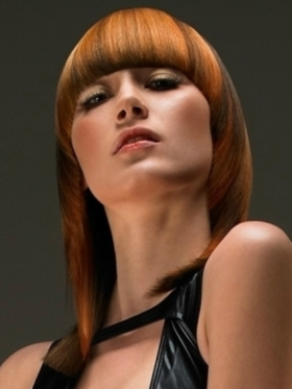 untitledsue pemberton hair color thumb Novi trend: što kraće!