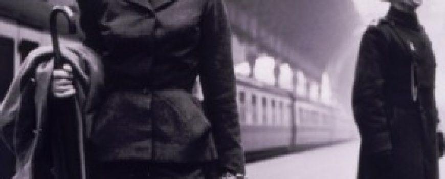 Poslovna moda za žene kroz decenije