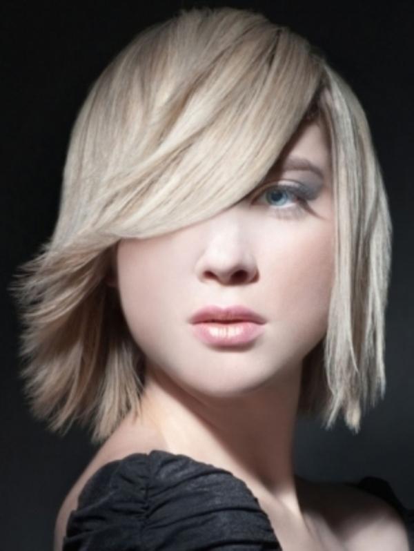 web collection hair thumb Novi trend: što kraće!
