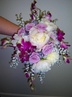 wenca Koliko košta venčanje u Beogradu?