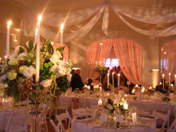 wendi Koliko košta venčanje u Beogradu?