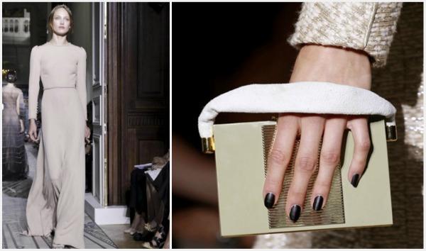 0 8 Valentino Haute Couture jesen/zima 2011/12
