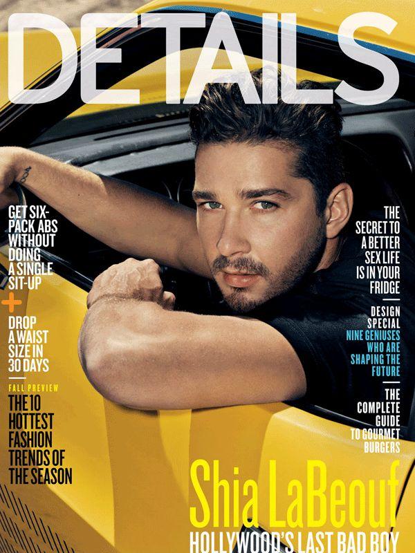 "01 Shia LeBeouf za ""Details"" – avgust 2011."