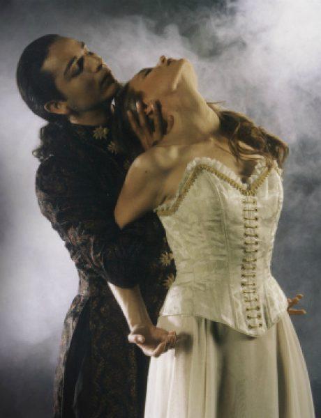 Vampiri u Holivudu – od Nosferatua do romantičnog ideala