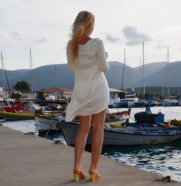 10 Anastasija Predlozi modnih blogerki za leto 2011.