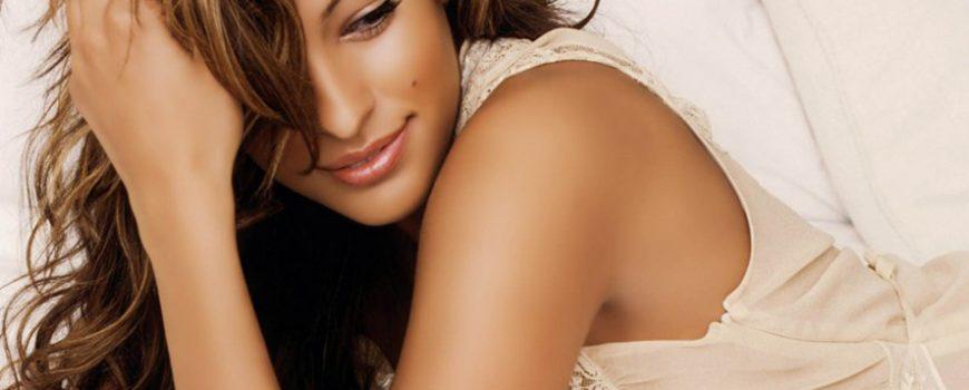 10 osobina koje muškarci vole kod žena