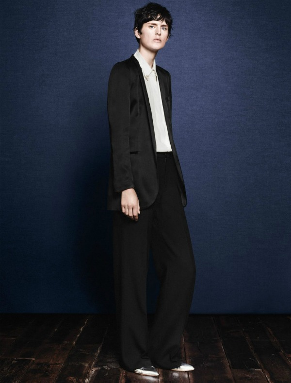 1021 Zara   jesen 2011.