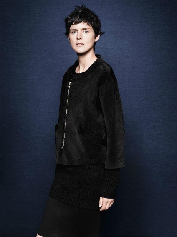 1121 Zara   jesen 2011.