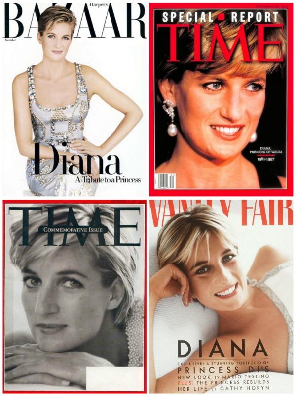 121212121212 Podsećanje na Lady Di, 1961–1997