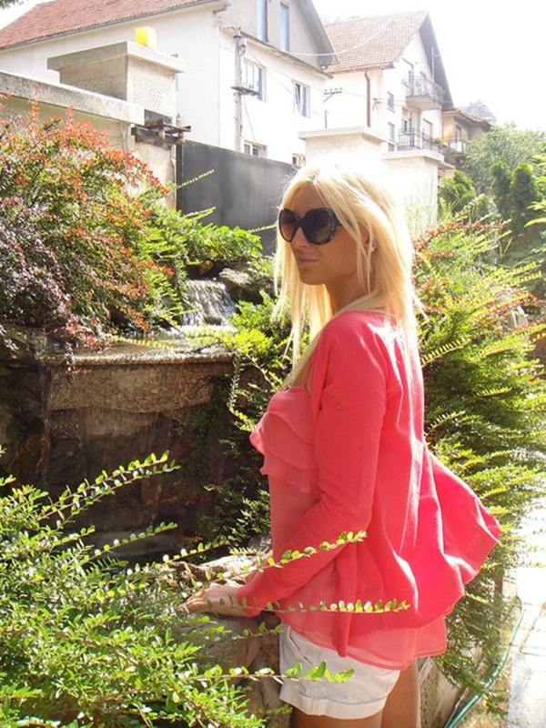 13 Zorana Predlozi modnih blogerki za leto 2011.