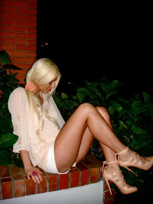 14 Zorana Predlozi modnih blogerki za leto 2011.