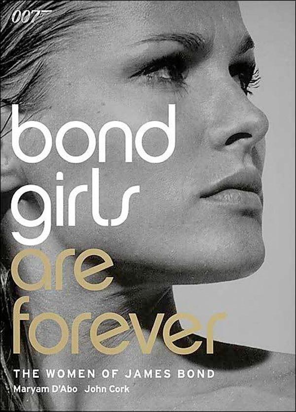 149 Bond devojka – ikona pop kulture