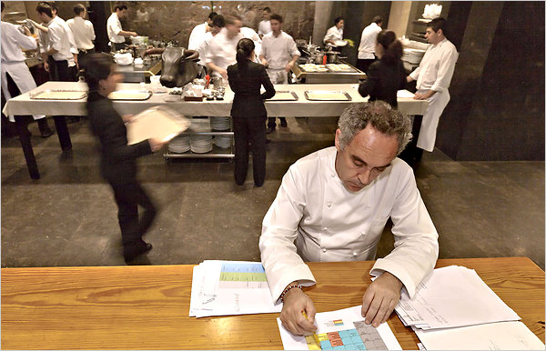14iht bulli span articleLarge Ferran Adria – je li potrebno reći više?