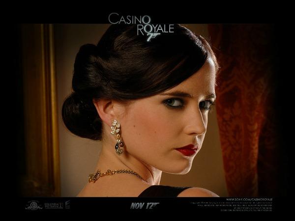 154 Bond devojka – ikona pop kulture