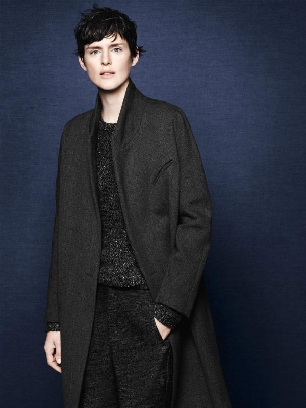 189 Zara   jesen 2011.